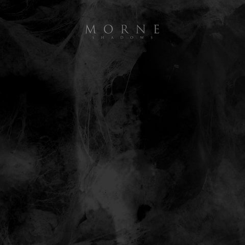 MORNE. Shadows LP