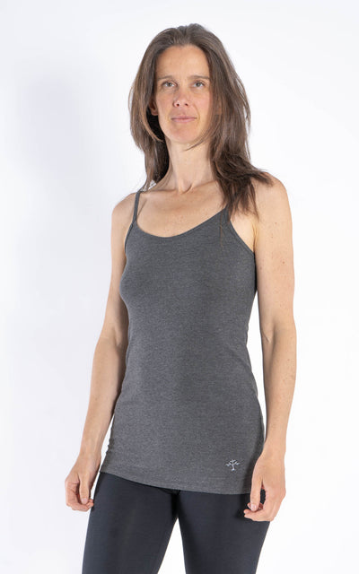 COLZA TANK TOP