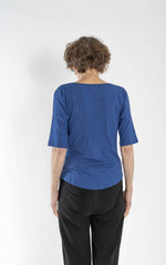 DAPH SHORT TOP