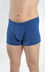 TOM BOXER ORGANIC COTTON