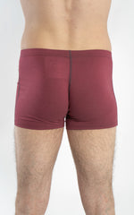 TOM BOXER 2 COLORS