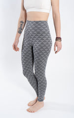 PALOMA LEGGINGS