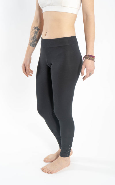 LUCIOLA LEGGINGS
