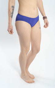 SANDY BIKINI x4 PACK (RANDOM COLOURS)