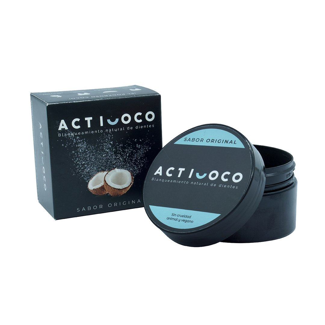 Acticoco - Original