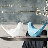 Tirelire <br> Design Oiseau