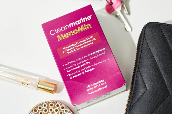 MyMenopause Support Programme