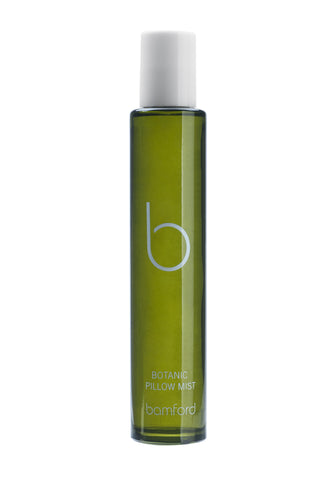Bamford Pillow Spray