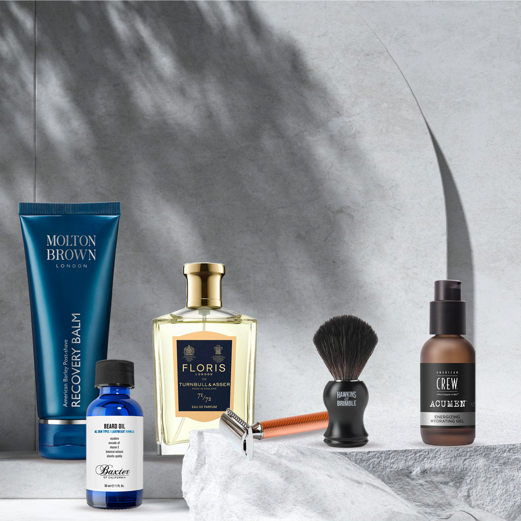 Father's Day Gift Collection