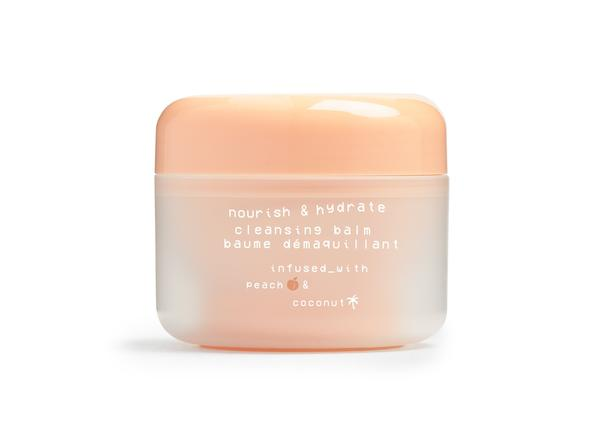 https://johnbellcroyden.co.uk/products/glow-hub-nourish-hydrate-cleansing-balm?_pos=1&_sid=ae5f46078&_ss=r