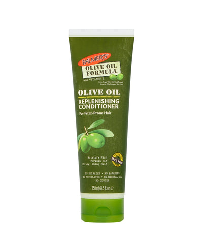Olive Oil Formula Replenishing Conditioner