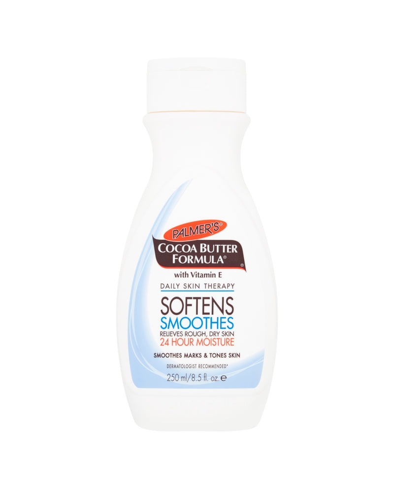 PALMER'S Palmer's Cocoa Butter Formula Daily Skin Therapy
