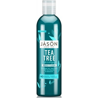 JASON Normalizing Tea Tree Treatment Conditioner