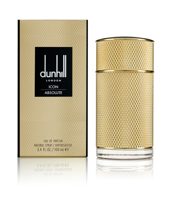 DUNHILL Icon Absolute