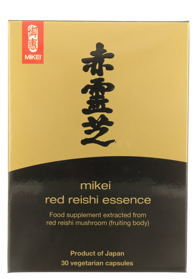 MIKEI Red Reishi Essence