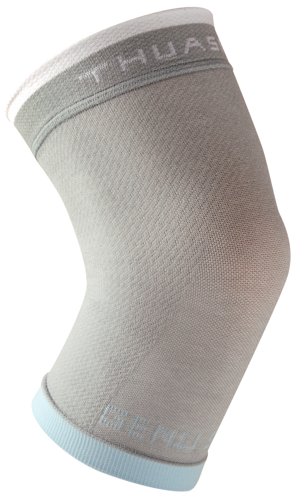 Genu Soft Knee Support