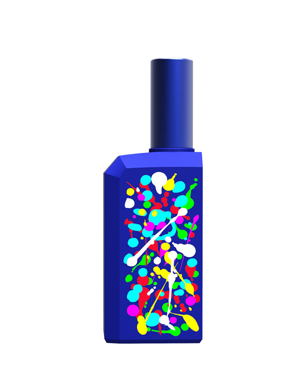 HISTOIRES DE PARFUMS This Is Not A Blue Bottle 1.2 Eau De Parfum
