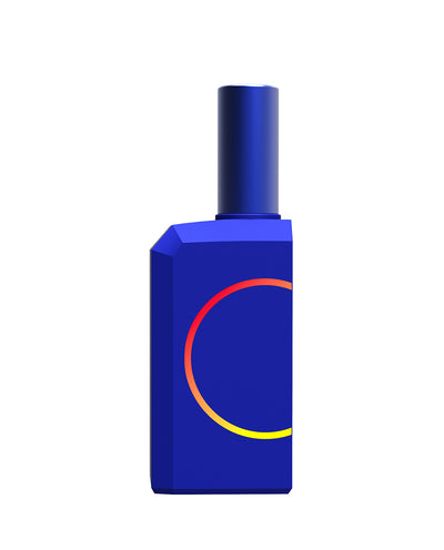 This Is Not A Blue Bottle 1.3 Eau De Parfum