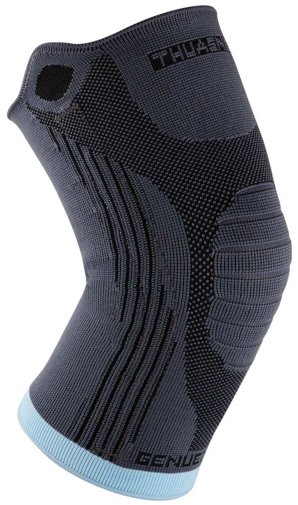 Genu Extrem Knee Support