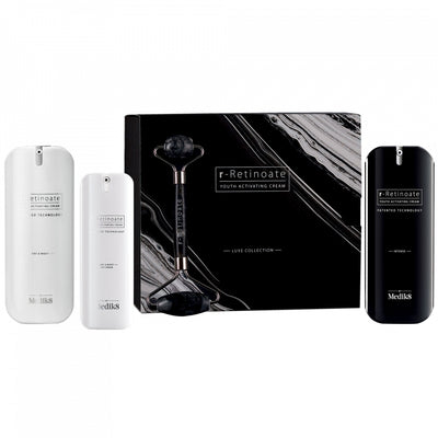 MEDIK8 R-Retinoate Luxe Collection