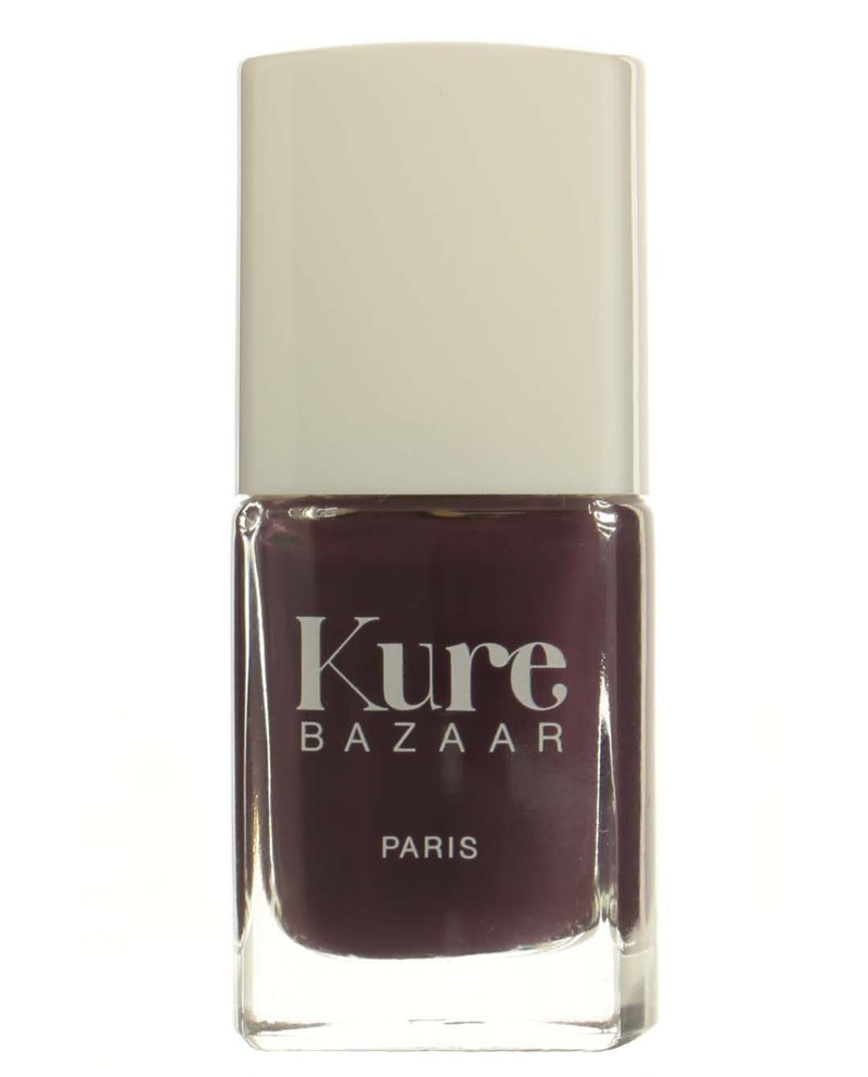 KURE BAZAAR Phenomenal Nail Colour