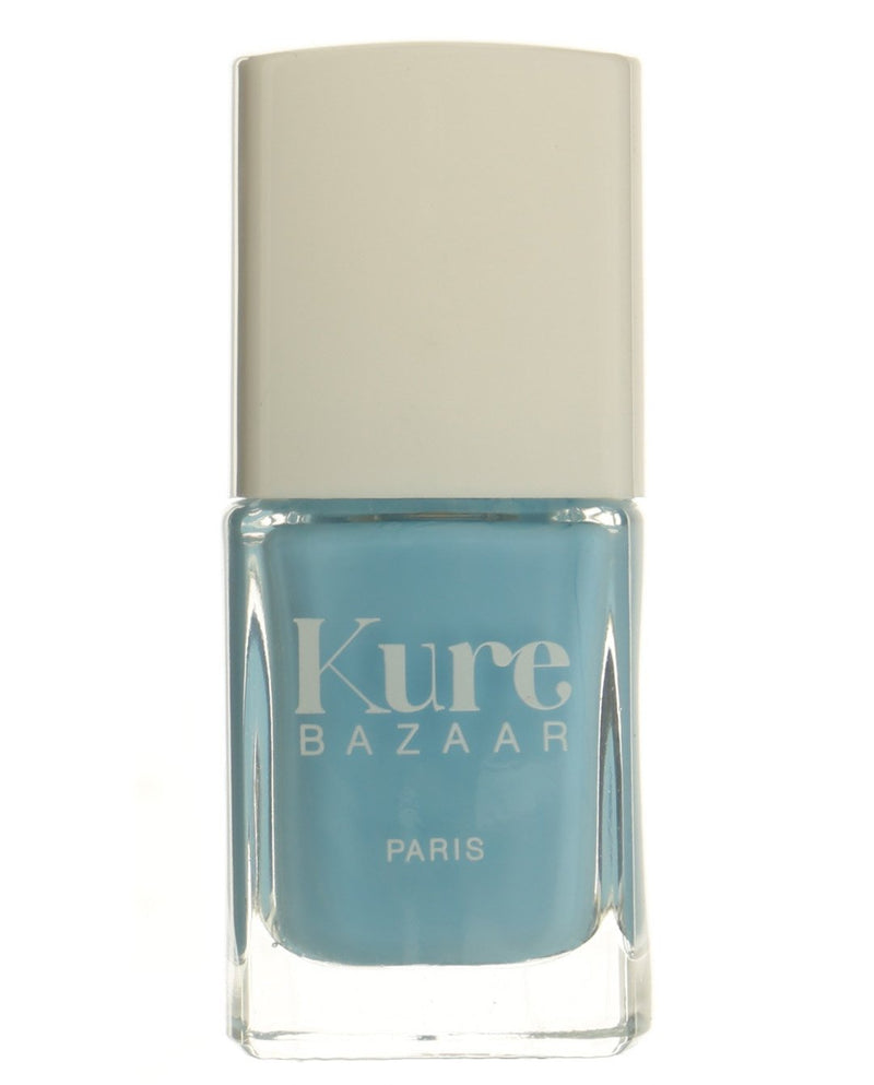 KURE BAZAAR Frenchie Nail Colour