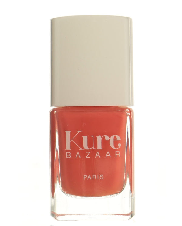 KURE BAZAAR Gypsy Nail Colour
