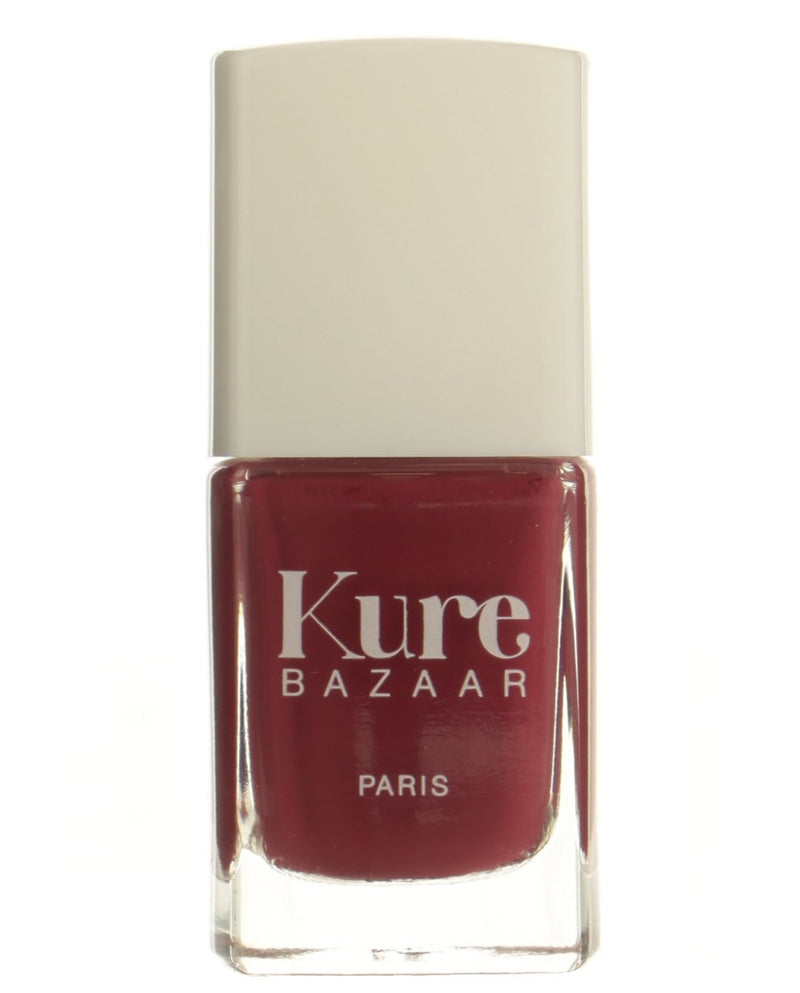 KURE BAZAAR Tea Rose Nail Colour