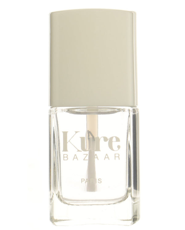 KURE BAZAAR Dry Finish