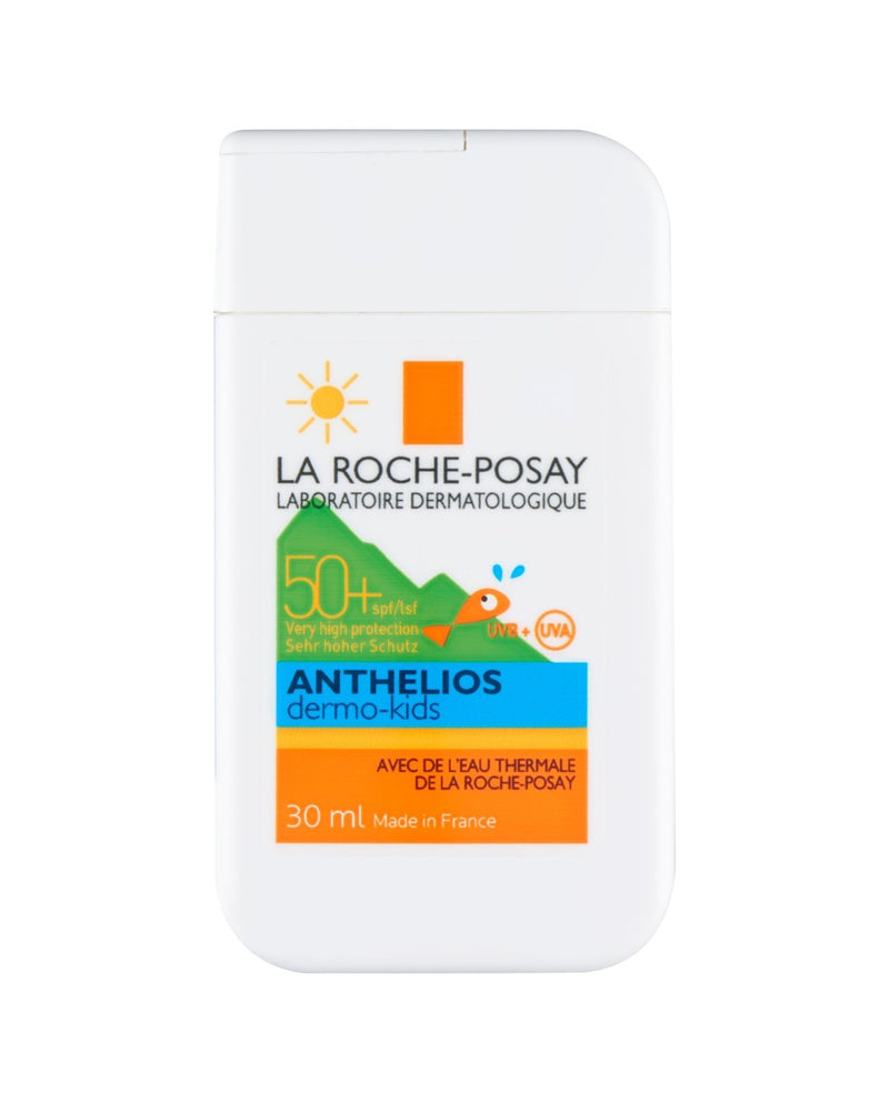 LA ROCHE-POSAY Anthelios Pocket Kids SPF50+