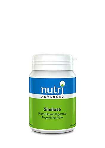 NUTRI ADVANCED Similase