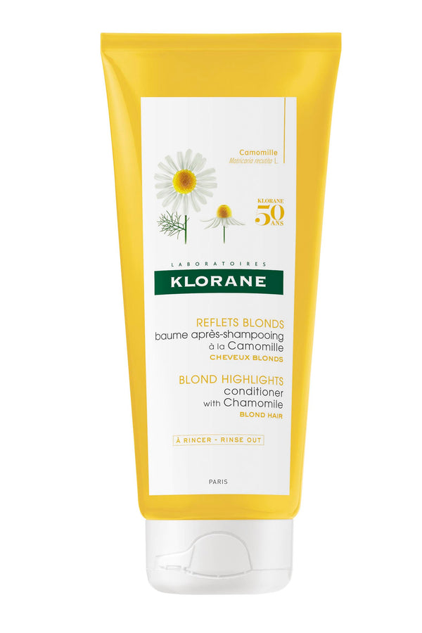 KLORANE Chamomile Conditioner