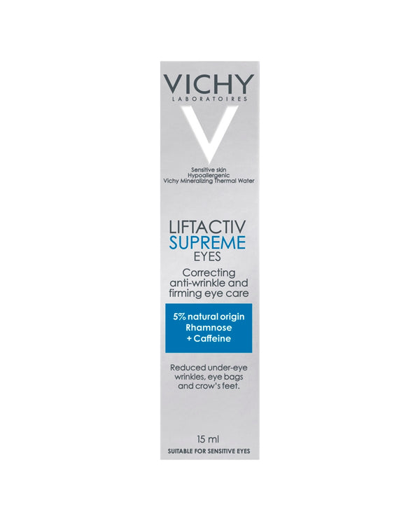 LiftActiv Supreme Eyes