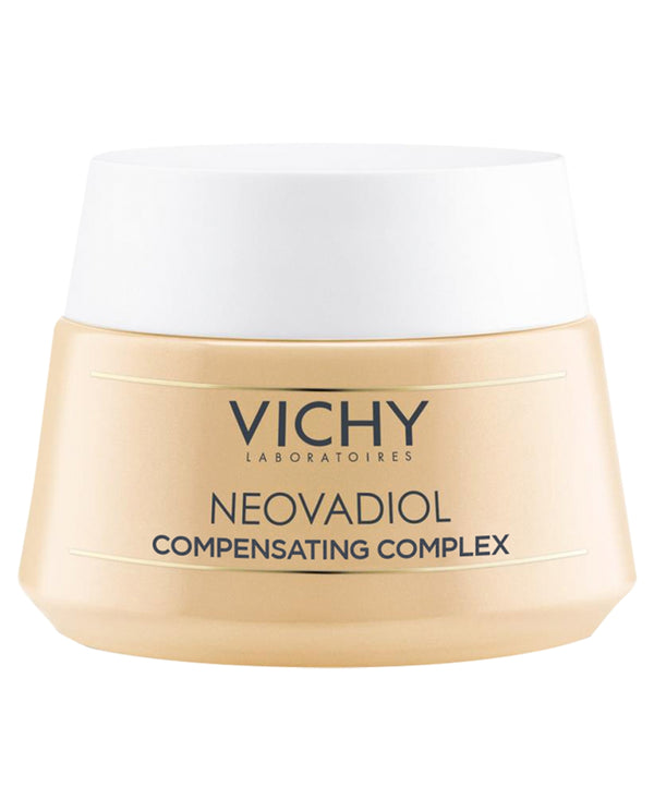 Neovadiol Compensating Complex Advanced Replenishing Care Normal/Combination