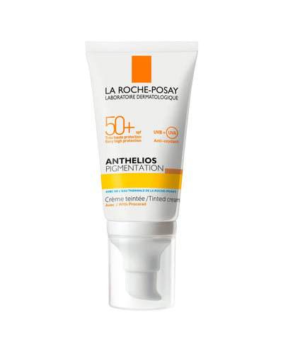 Anthelios Pigmentation SPF50+