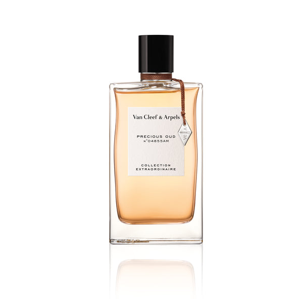 VAN CLEEF & ARPELS Collection Extraordinaire - Precious Oud Eau de Parfum