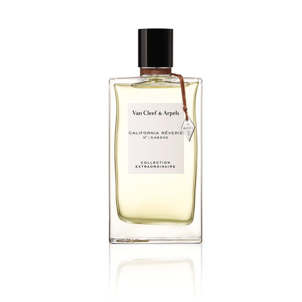 VAN CLEEF & ARPELS Collection Extraordinaire - California Rêverie Eau de Parfum