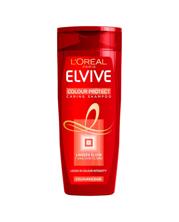 L'OREAL PARIS L'Oreal Paris Elvive Colour Protect Shampoo