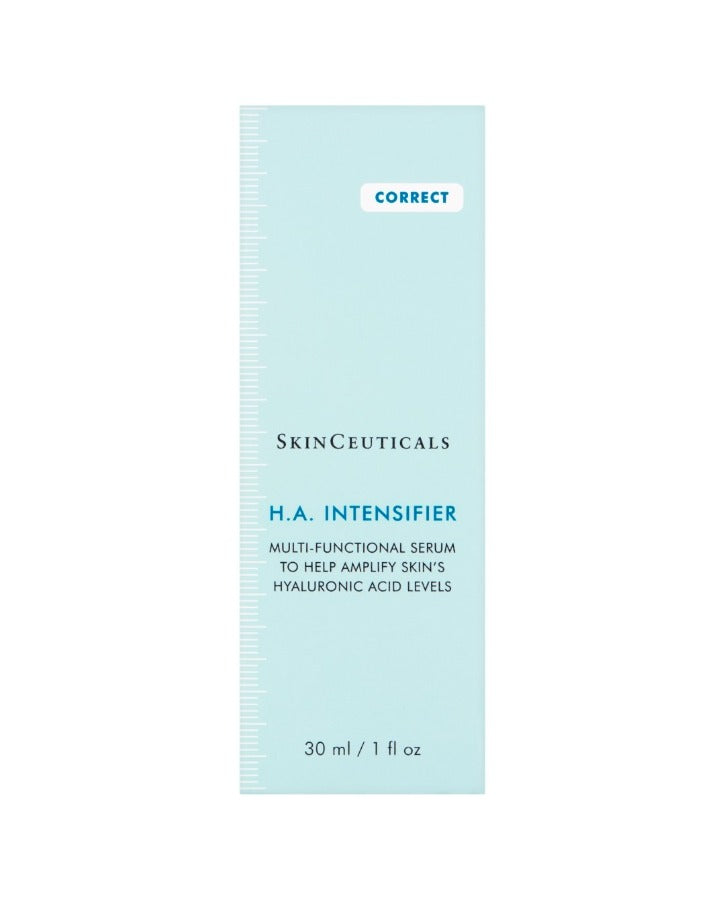 SKINCEUTICALS H.A. Intesifier