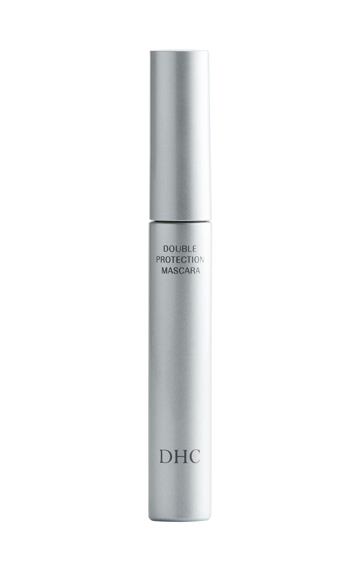 DHC Mascara Perfect Pro Double Protection