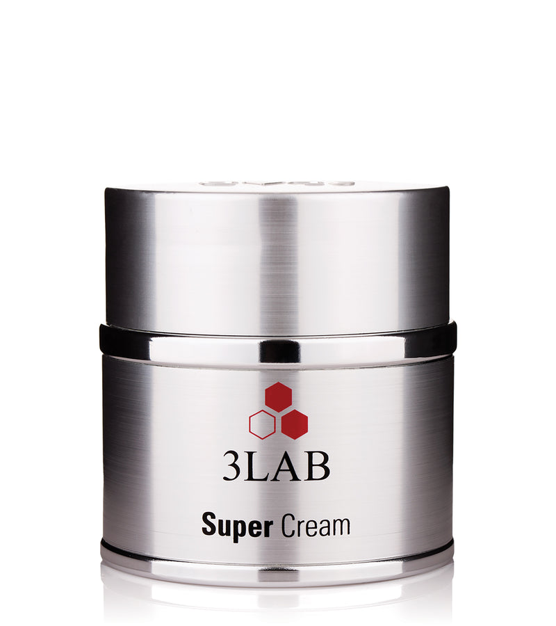3LAB Super Cream