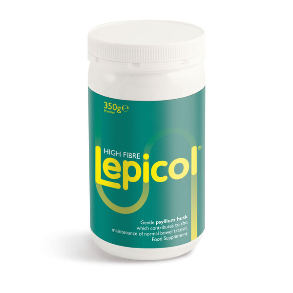 Lepicol Original Formula Powder