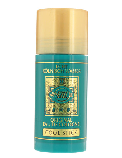 4711 Original Eau de Cologne Cool Stick