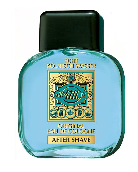 4711 After Shave