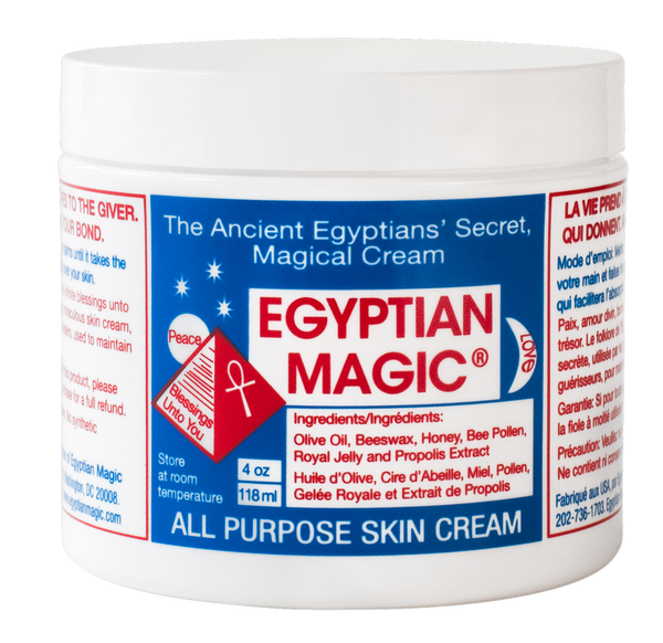 EGYPTIAN MAGIC SKIN CREAM Egyptian Magic Skin Cream