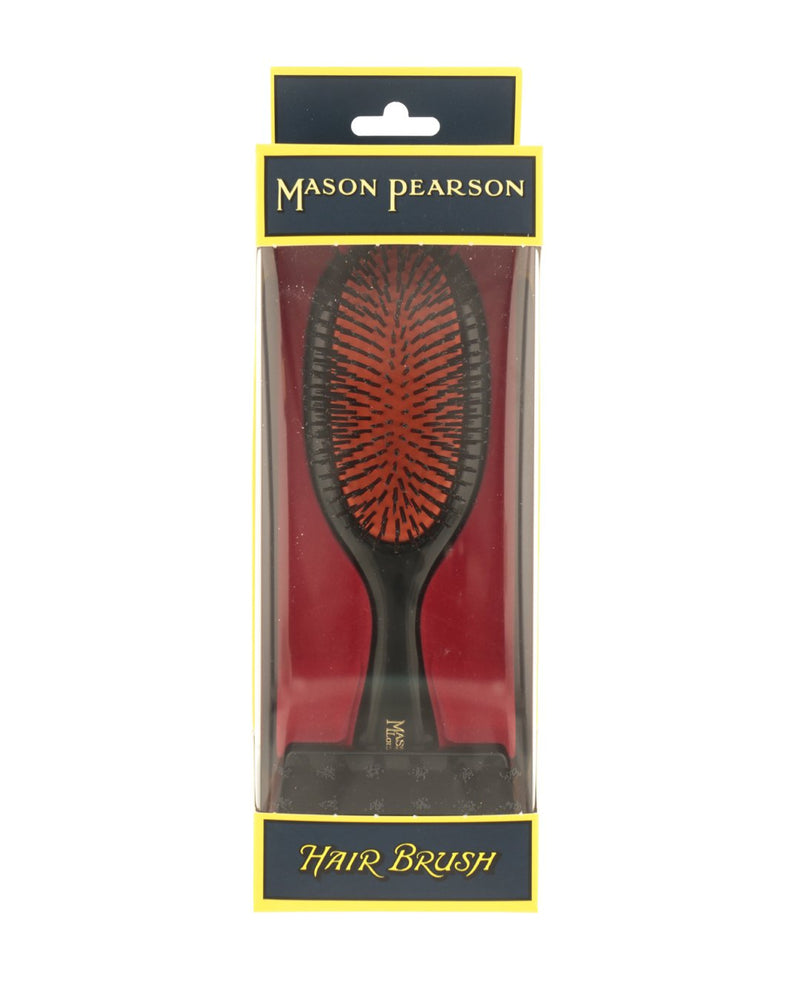 Handy Bristle Hairbrush B3