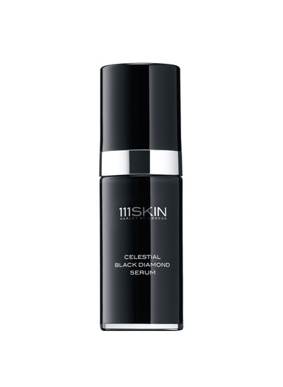 Celestial Black Diamond Serum