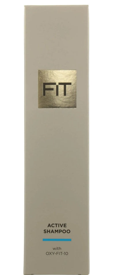 FIT Active Shampoo