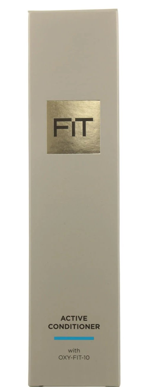 FIT Active Conditioner