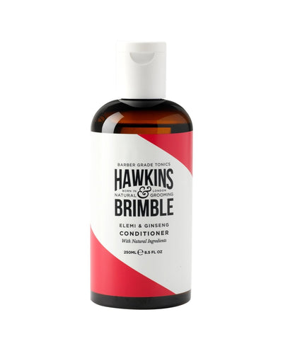 HAWKINS & BRIMBLE Elemi & Ginseng Conditioner